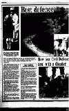 Bray People Friday 13 May 1988 Page 26