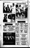 Bray People Friday 13 May 1988 Page 32
