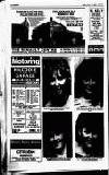 Bray People Friday 13 May 1988 Page 42