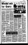 Bray People Friday 13 May 1988 Page 43