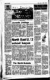 Bray People Friday 13 May 1988 Page 44