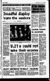 Bray People Friday 13 May 1988 Page 45