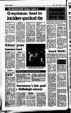Bray People Friday 13 May 1988 Page 46