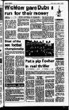 Bray People Friday 13 May 1988 Page 47