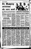 Bray People Friday 13 May 1988 Page 48
