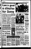 Bray People Friday 13 May 1988 Page 49