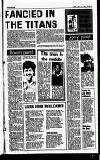 Bray People Friday 13 May 1988 Page 51