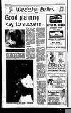Bray People Friday 13 May 1988 Page 53