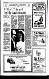 Bray People Friday 13 May 1988 Page 57