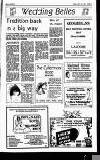 Bray People Friday 13 May 1988 Page 58