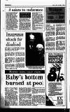 Bray People Friday 20 May 1988 Page 2