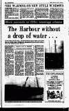 Bray People Friday 20 May 1988 Page 3