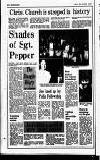 Bray People Friday 20 May 1988 Page 4