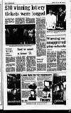 Bray People Friday 20 May 1988 Page 5