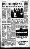 Bray People Friday 20 May 1988 Page 6