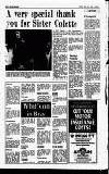 Bray People Friday 20 May 1988 Page 7