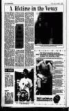 Bray People Friday 20 May 1988 Page 8