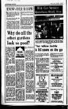 Bray People Friday 20 May 1988 Page 10