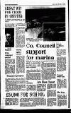 Bray People Friday 20 May 1988 Page 14