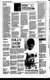 Bray People Friday 20 May 1988 Page 15