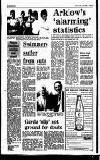 Bray People Friday 20 May 1988 Page 20