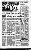 Bray People Friday 20 May 1988 Page 21