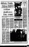 Bray People Friday 20 May 1988 Page 23