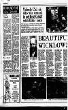 Bray People Friday 20 May 1988 Page 24