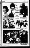 Bray People Friday 20 May 1988 Page 27
