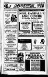 Bray People Friday 20 May 1988 Page 28