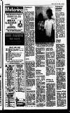 Bray People Friday 20 May 1988 Page 39