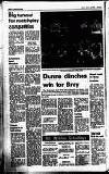 Bray People Friday 20 May 1988 Page 40