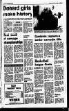 Bray People Friday 20 May 1988 Page 41