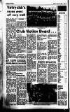 Bray People Friday 20 May 1988 Page 42