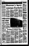Bray People Friday 20 May 1988 Page 43
