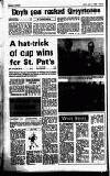 Bray People Friday 20 May 1988 Page 44