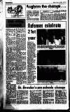 Bray People Friday 20 May 1988 Page 46