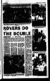 Bray People Friday 20 May 1988 Page 47