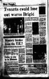 Bray People Friday 20 May 1988 Page 48