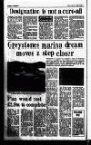 Bray People Friday 27 May 1988 Page 2