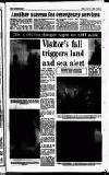Bray People Friday 27 May 1988 Page 9