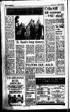 Bray People Friday 27 May 1988 Page 12