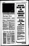 Bray People Friday 27 May 1988 Page 13