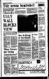 Bray People Friday 27 May 1988 Page 15