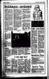 Bray People Friday 27 May 1988 Page 16