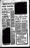 Bray People Friday 27 May 1988 Page 19