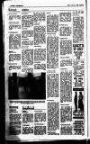 Bray People Friday 27 May 1988 Page 20