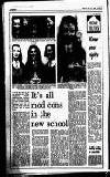 Bray People Friday 27 May 1988 Page 22