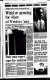 Bray People Friday 27 May 1988 Page 23
