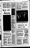 Bray People Friday 27 May 1988 Page 25